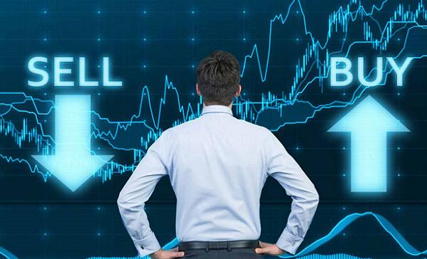 Những điều cơ bản nên biết khi có nhu cầu trở thành một nhà đầu tư chứng khoán