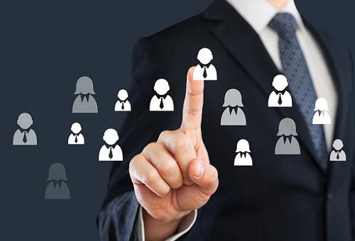 """21 kỹ năng tuyển dụng và """"giữ chân"""" đội ngũ nhân viên giỏi của nhà quản lý"""