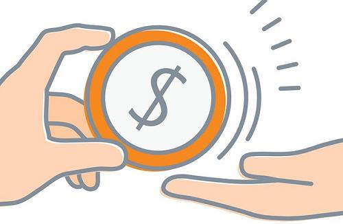 7 ý tưởng hay giúp bạn cải thiện kết quả kinh doanh của mình
