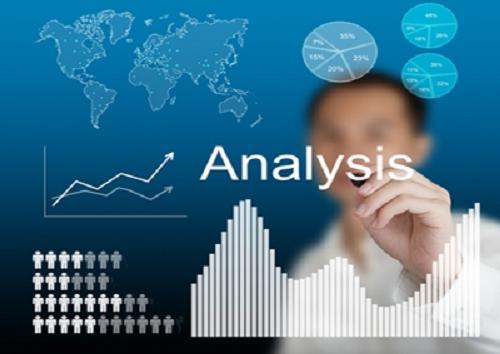 Những câu hỏi quan trọng giúp bạn phân tích rõ thị trường