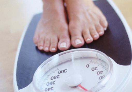 Những thủ phạm gây béo phì ít ngờ đến khiến chị em khó có thể kiểm soát được