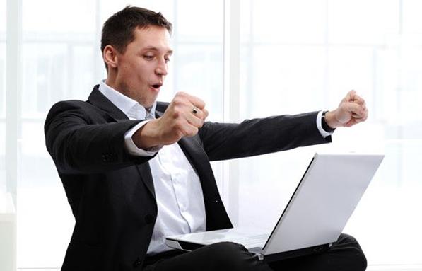 10 thói quen giúp bạn cải thiện cơ hội thành công trong công việc
