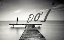 Những stt ý nghĩa nhất về sự chờ đợi trong tình yêu