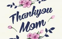 STT cảm STT cảm ơn mẹ - người bạn đồng hành cùng con trên mọi chặng đườngmẹ vì luôn đồng hành cùng con trên mọi chặng đường