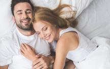 Trong hôn nhân, nếp sống tình cảm của người con trai là lúc nào cũng thích hơn vợ