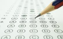 9 điều sĩ tử cần đặc biệt lưu tâm để hoàn thành bài thi tốt nhất