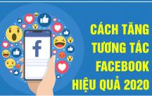 Những STT giúp tăng tương tác bán hàng trên Facebook (P3)