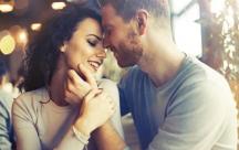 Giúp chị em trả lời câu hỏi: Liệu đàn ông có yêu chân thật hay không?