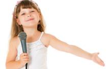 Cách giúp bố mẹ dạy con trở thành những đứa trẻ tự tin