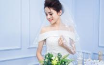 Cô dâu muốn đẹp trong ngày trọng đại tuyệt đối không bỏ qua những mẹo này