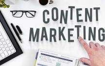45 ý tưởng quảng cáo khách hàng cực khôn ngoan đảm bảo hiệu quả