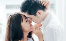 10 lời nói dối phổ biến nhất về tình dục và tình yêu mà đàn ông thường nói với phụ nữ