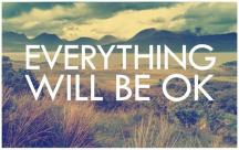 8 điều trong đời bất cứ ai cũng mong muốn được sở hữu