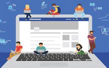 Những STT giúp tăng tương tác bán hàng trên Facebook (P2)