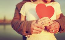 9 biện pháp hàn gắn hôn nhân sau những vụ ngoại tình