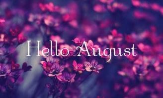 Status cuộc sống hay Tháng tám mùa thu ở giữa lưng chừng xinh đẹp, mơ mộng và thảng thốt