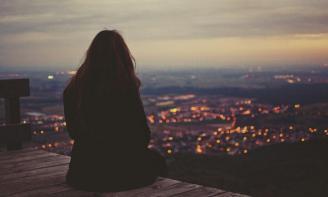 Những Stt chất chứa tâm trạng về Đêm – Lời nhắn gửi trong Đêm