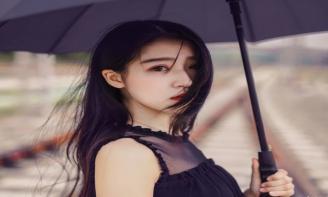 Tổng hợp Stt về cô gái tóc dài và những nỗi buồn tình yêu sâu nặng