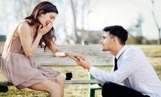 Những status nhắn nhủ yêu thương - Người yêu tương lai, anh đang làm gì mà chưa tìm đến em?