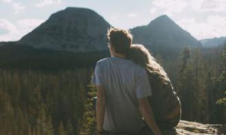 STT quên đi người mình yêu là một điều đau đớn và khó khăn nhất