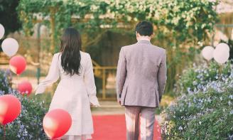 Những stt tâm trạng nói thay nỗi lòng day dứt của bạn khi thầm yêu một người