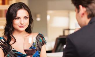 10 cách khiến chàng cảm thấy hối tiếc khi chia tay và nhớ nhung bạn