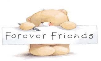 Những status hài hước và ý nghĩa về tình bạn chân thật