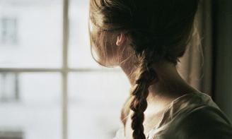 """Status ý nghĩa về hạnh phúc – thứ """"trang sức"""" đẹp đẽ và lấp lánh nhất của con người"""