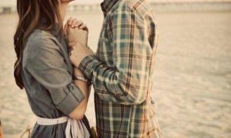 Stt đau đớn khi chia tay người mình đã từng rất yêu