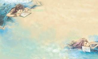Stt yêu xa Em với anh yêu xa đâu có nghĩa là đi xa mãi, bởi sẽ có một ngày nào đó để trở về bên nhau