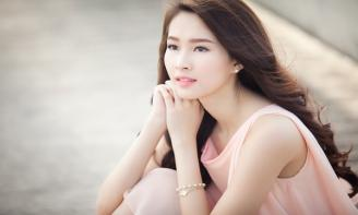 Những status chứng minh tại sao phụ nữ 30 có sức quyến rũ lạ thường