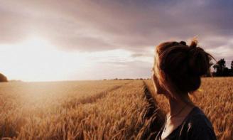 Stt người yêu cũ luôn là một nỗi sầu trong tâm trí mỗi người