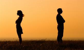 11 cách giúp bạn trở lại là chính mình sau một cuộc tình đổ vỡ