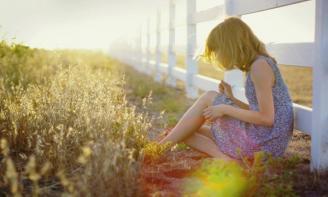 Stt Yêu thương bao nhiêu là đủ - Nếu một mai anh rời xa em