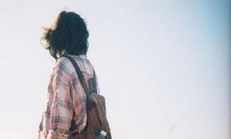 Những stt ý nghĩa giúp khích lệ tinh thần khi bạn muốn bỏ cuộc