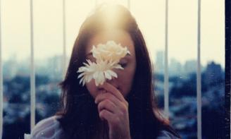 Stt với người cũ với bạn là một hồi ức đẹp hay là những đau thương