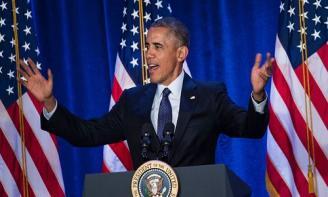 Tổng hợp status hay nhất sưu tầm các câu nói của Tổng thống Obama
