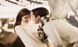 11 cách giữ chồng của người phụ nữ thông minh và tinh tế không thể phủ nhận