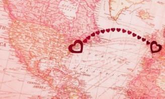 12 cách giữ lửa khi yêu xa xóa tan khoảng cách không gian và thời gian