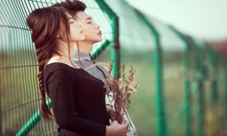8 Cách níu kéo chàng sau khi chia tay khiến chàng không thể không quay lại