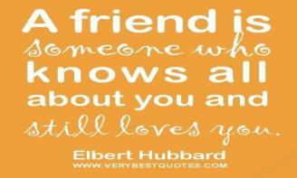 Những status về tình bạn tuổi thanh xuân hay và ý nghĩa nhất
