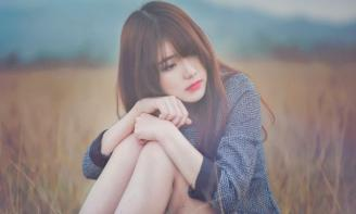 Những status buồn cho tình yêu tan vỡ Tấm chân tình của người ra đi và người ở lại