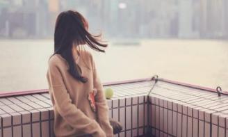 Stt ngày dài lê thê khi có một nỗi buồn và cô đơn mênh mông, hoang hoải
