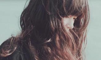 Stt sai lầm trong tình yêu là điều đau lòng mà chắc chắn ai cũng sẽ trải qua