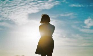 Những stt sâu sắc và thấm thía sẽ làm thay đổi cuộc đời bạn