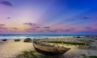 stt suy ngẫm sâu sắc về cuộc sống mà bạn nên biết để thấy cuộc sống nhẹ nhàng hơn