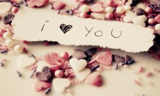 Status tản mản về tình yêu Yêu nhau bao lâu thì đủ, tình yêu bao nhiêu thì đầy