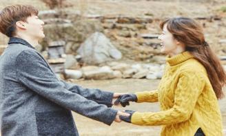 Stt sâu sắc về tình yêu - làm thế nào để có một mối tình dài lâu?