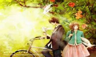Stt tình yêu Mối quan hệ mập mờ là một thứ xúc cảm chẳng hề rõ ràng mà mình và người ấy dành cho nhau