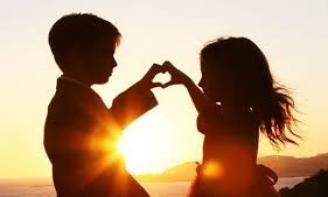 Status cuộc sống hay Tình yêu thời đi học bạn từng bỏ lỡ một cách tiếc nuối thế nào?